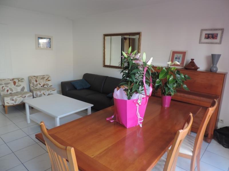 Vente maison / villa Antony 519000€ - Photo 1