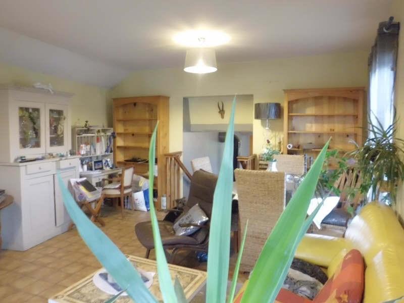 Sale house / villa Chambery sud 269800€ - Picture 8