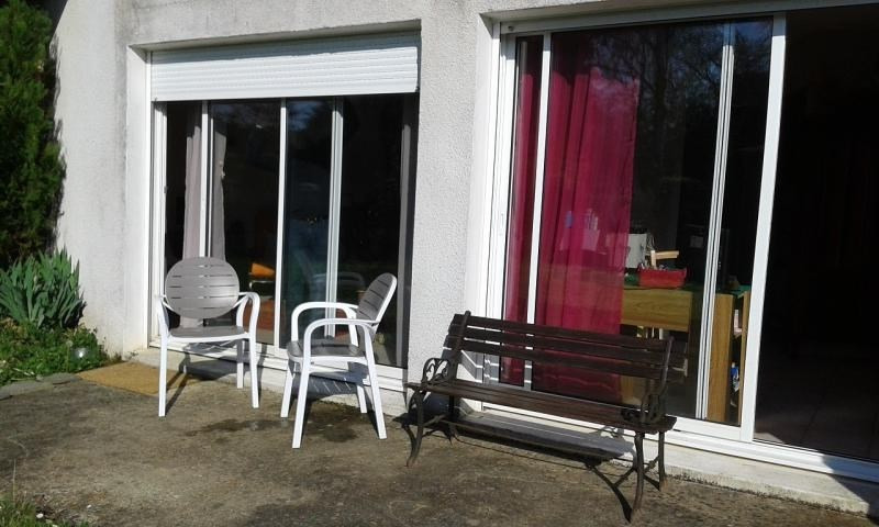 Vente appartement Marssac sur tarn 94 500€ - Photo 6