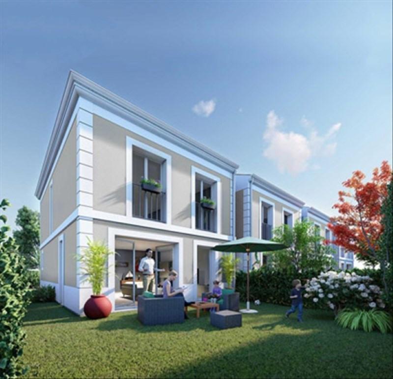 Sale apartment Le bouscat 458000€ - Picture 1