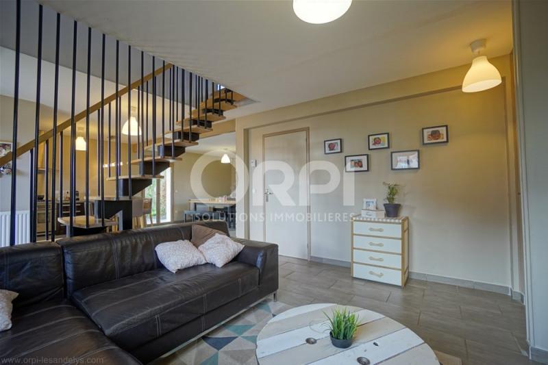Sale house / villa St clair sur epte 210000€ - Picture 7
