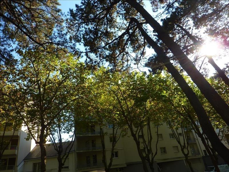 Vente appartement St nazaire 150500€ - Photo 3