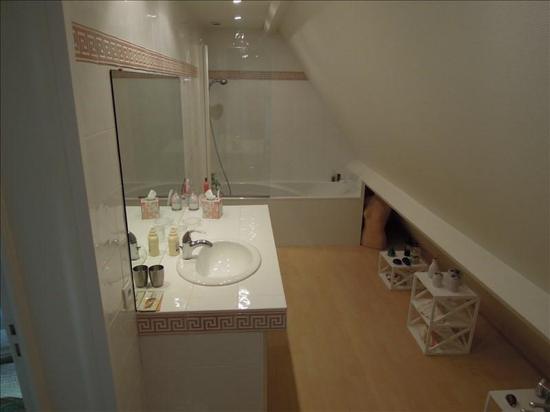 Vente de prestige maison / villa St andre des eaux 997500€ - Photo 11