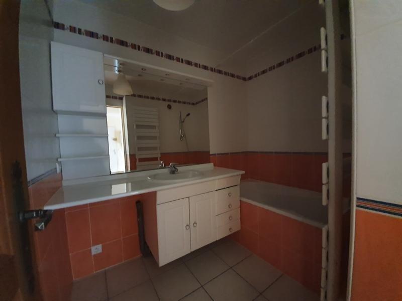 Location appartement Villennes sur seine 1290€ CC - Photo 10