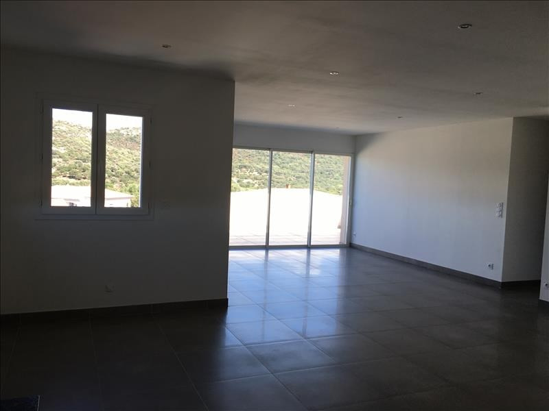 Location appartement Monticello 875€ CC - Photo 2