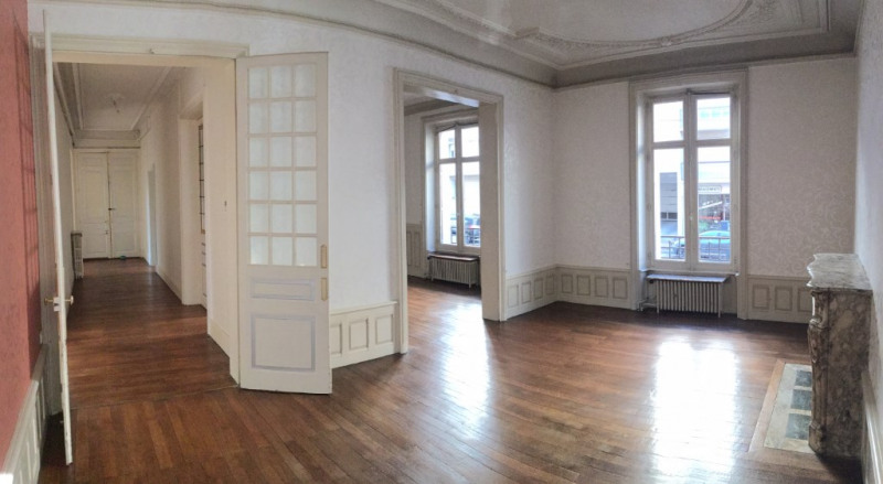 Location appartement Limoges 1150€ CC - Photo 3