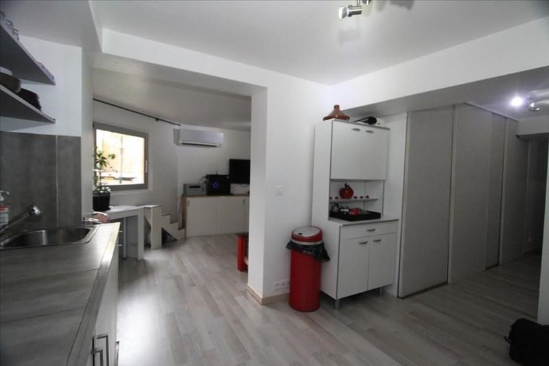 Sale apartment Frejus 170 000€ - Picture 2