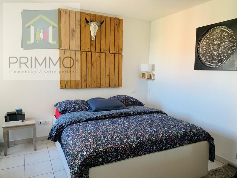 Vente appartement Cavaillon 105 500€ - Photo 3