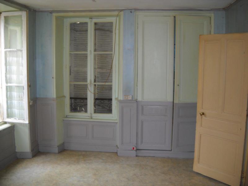 Sale house / villa Falaise 77500€ - Picture 5