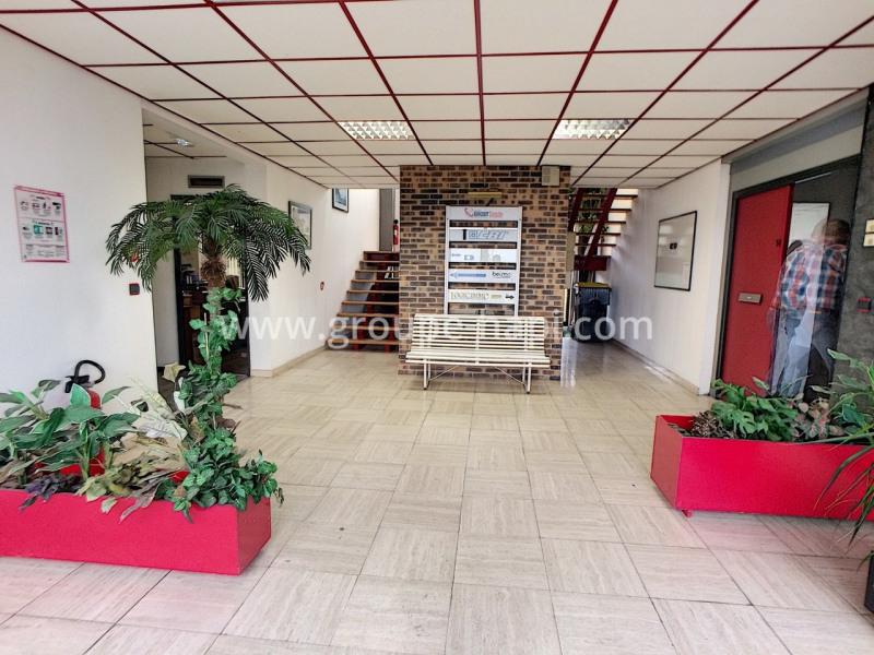 Verhuren  kantoren Compiègne 210€ CC - Foto 2