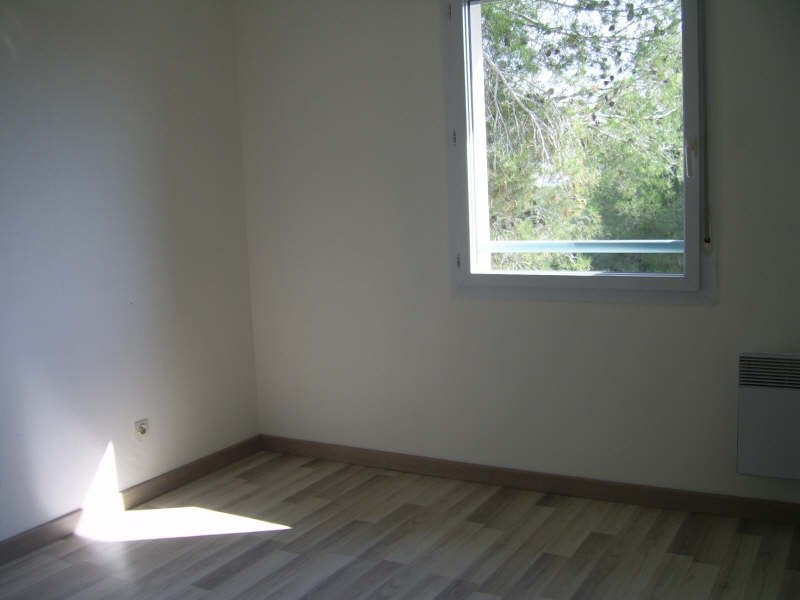 Location appartement Nimes 530€ CC - Photo 6