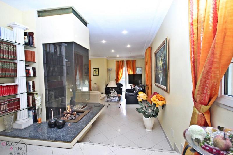 Vente de prestige maison / villa Noisy le grand 1150000€ - Photo 4