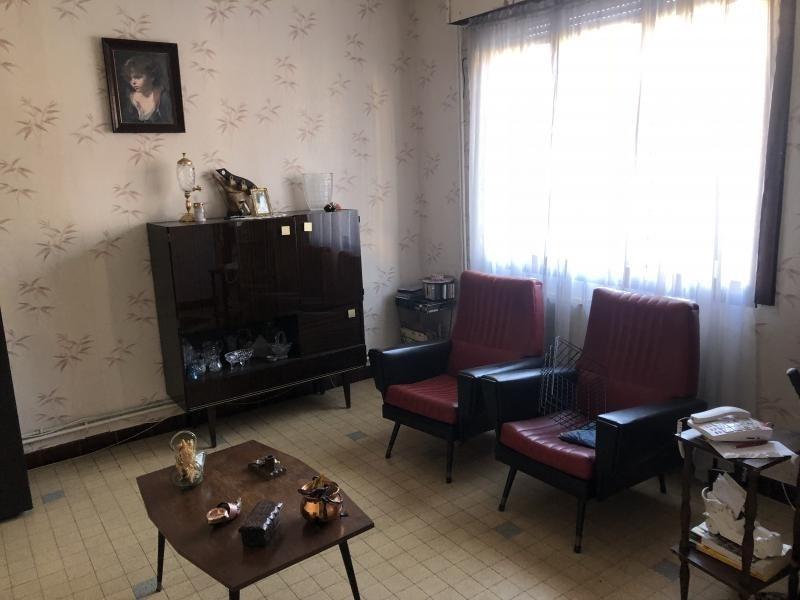 Sale house / villa Carvin 91000€ - Picture 3