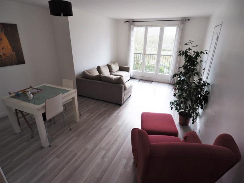 Sale apartment Le mee sur seine 149000€ - Picture 6