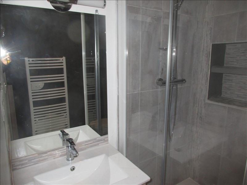 Produit d'investissement appartement Montauban 66000€ - Photo 2