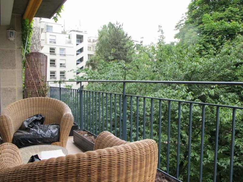 Location appartement Neuilly sur seine 3150€ CC - Photo 2