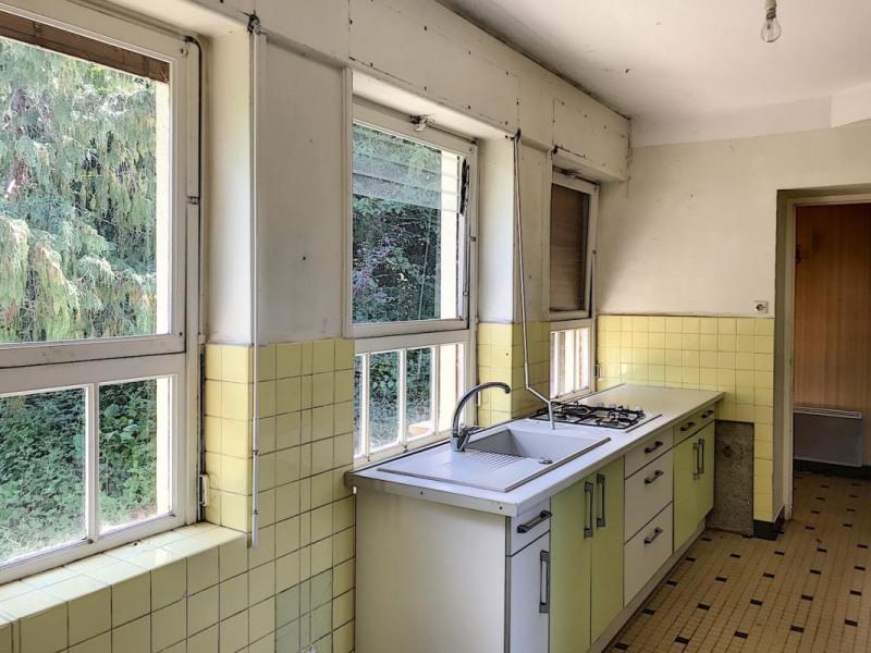 Sale house / villa Lyon 5ème 520000€ - Picture 5