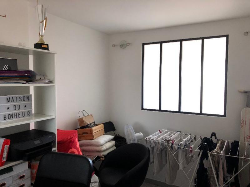 Sale apartment Marseille 11ème 215000€ - Picture 6