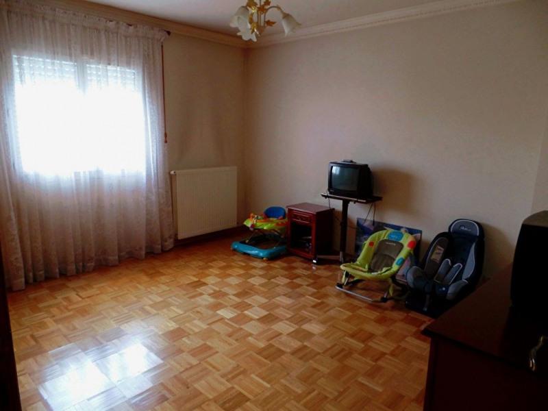 Vente maison / villa Livry gargan 415000€ - Photo 6