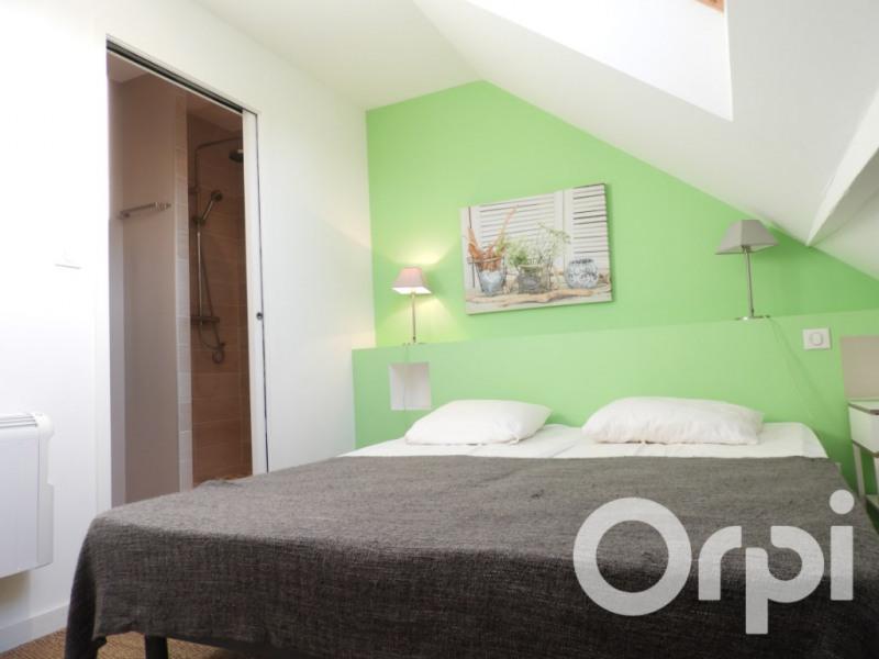Deluxe sale house / villa Saint palais sur mer 698880€ - Picture 10