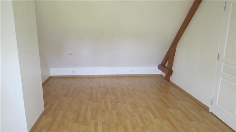 Sale house / villa Pont l eveque 274900€ - Picture 4