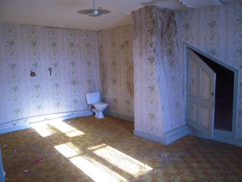 Vente maison / villa Thury harcourt 39000€ - Photo 4