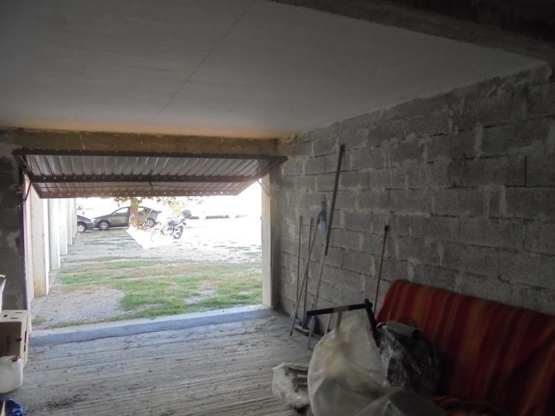 Vente parking Lunel 16200€ - Photo 2