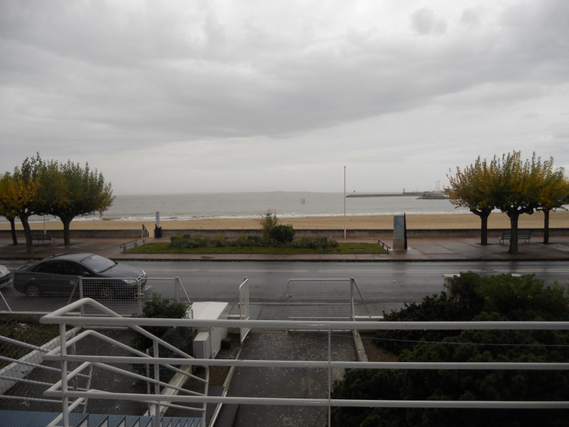 Vacation rental apartment Royan 724€ - Picture 6