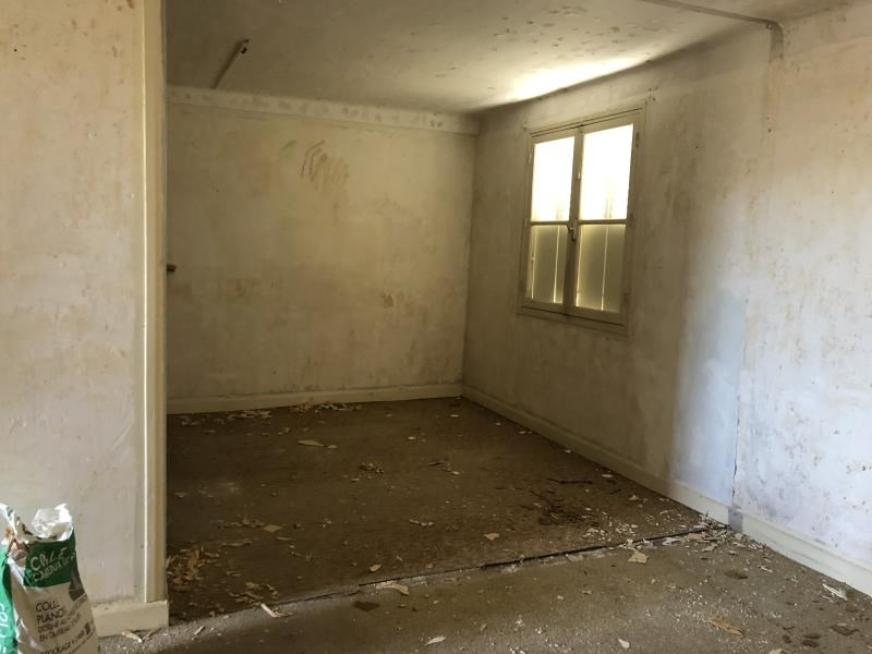 Vente appartement Nevers 25 000€ - Photo 3