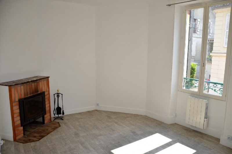 Vente appartement Fontaine le port 116 000€ - Photo 3