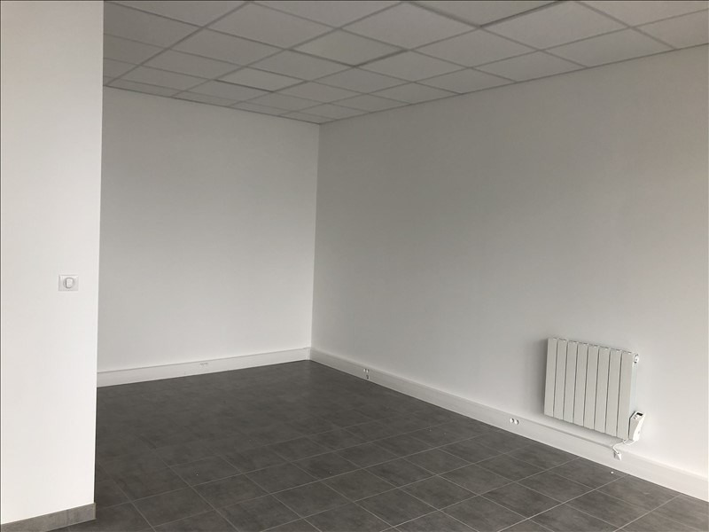 Location local commercial Strasbourg 650€ HT/HC - Photo 5