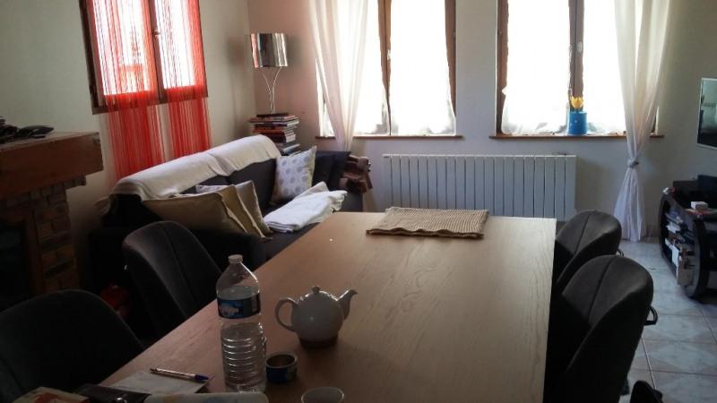 Sale house / villa Saint quentin 84900€ - Picture 7