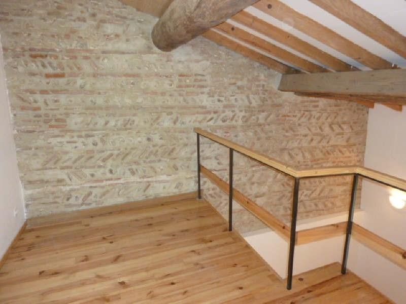 Alquiler  casa Ste marie 525€ CC - Fotografía 1