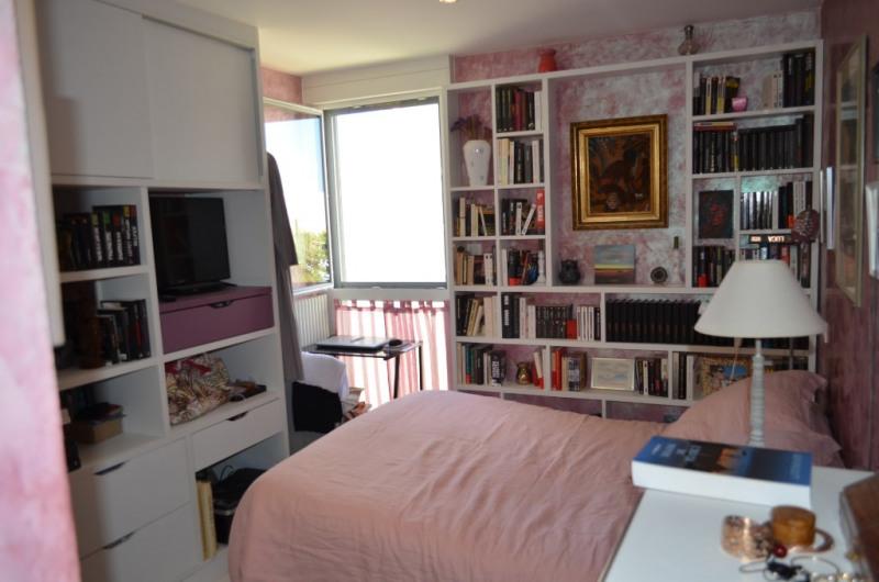 Vente maison / villa Le grau du roi 295000€ - Photo 5