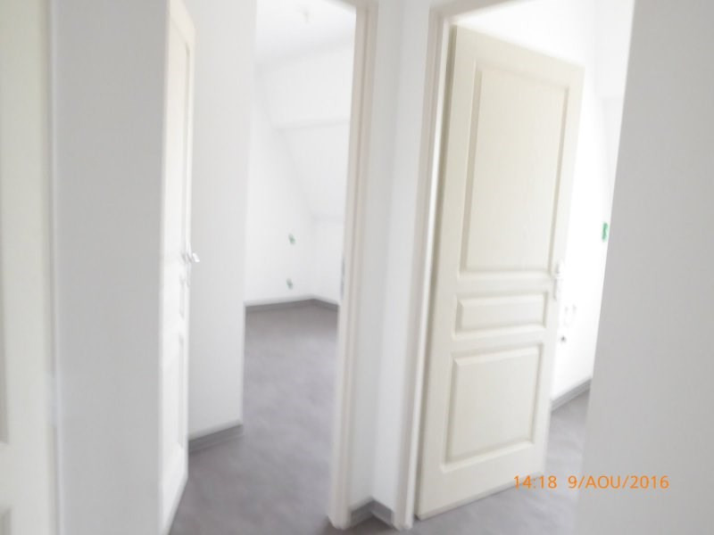 Sale apartment Terrasson la villedieu 129 000€ - Picture 7