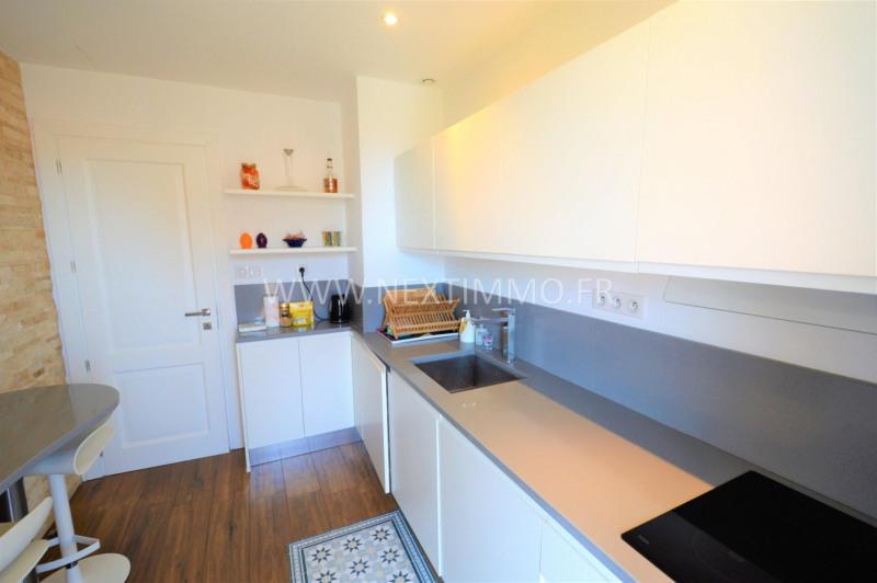 Vendita appartamento Roquebrune-cap-martin 519000€ - Fotografia 4