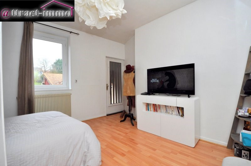 Sale house / villa St germain les arpajon 255 000€ - Picture 6