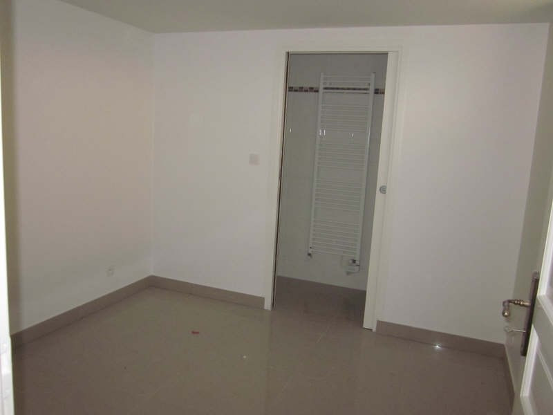 Rental apartment Versailles 1 240€ CC - Picture 6