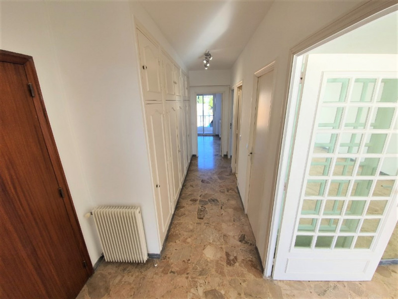 Vente appartement Le cannet 429 900€ - Photo 8