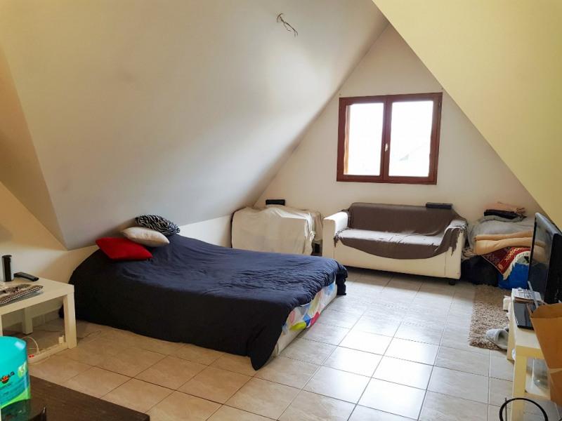 Vente maison / villa Sevran 375000€ - Photo 9