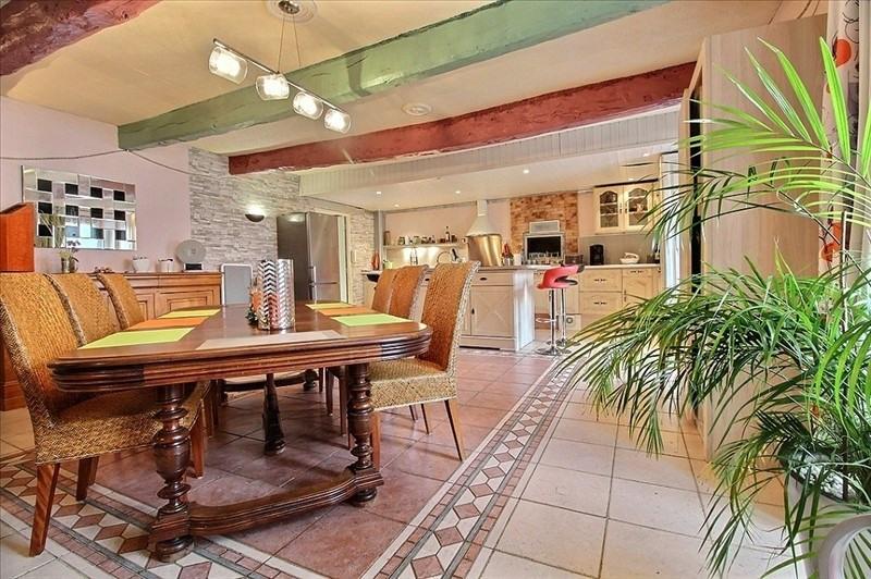 Sale house / villa Plouay 205450€ - Picture 3