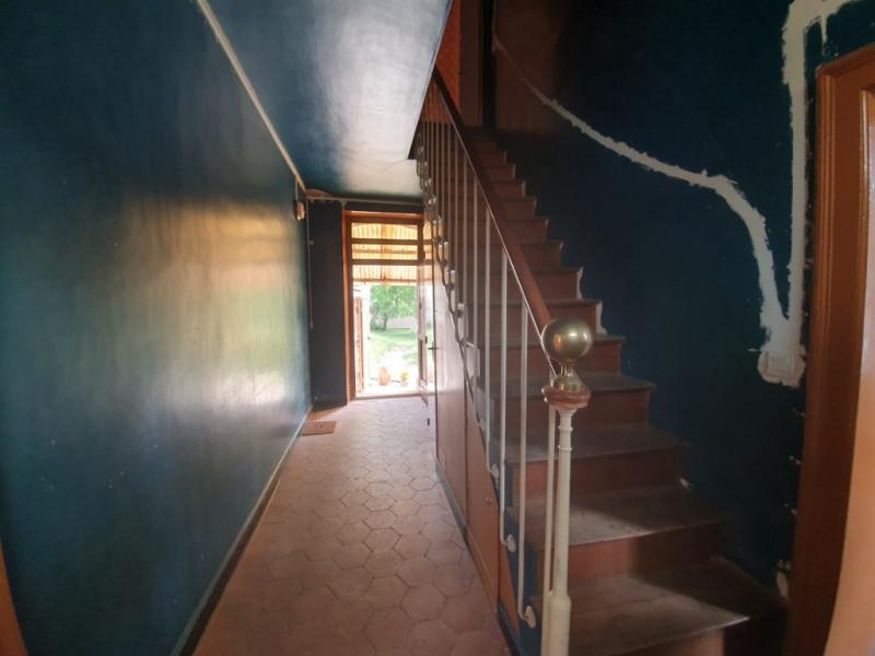 Venta  casa Gallardon 231000€ - Fotografía 5