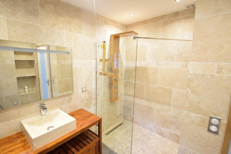 Vente maison / villa Sainte genevieve des bois 345000€ - Photo 6