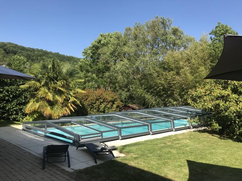 Sale house / villa Chevreuse 950000€ - Picture 3