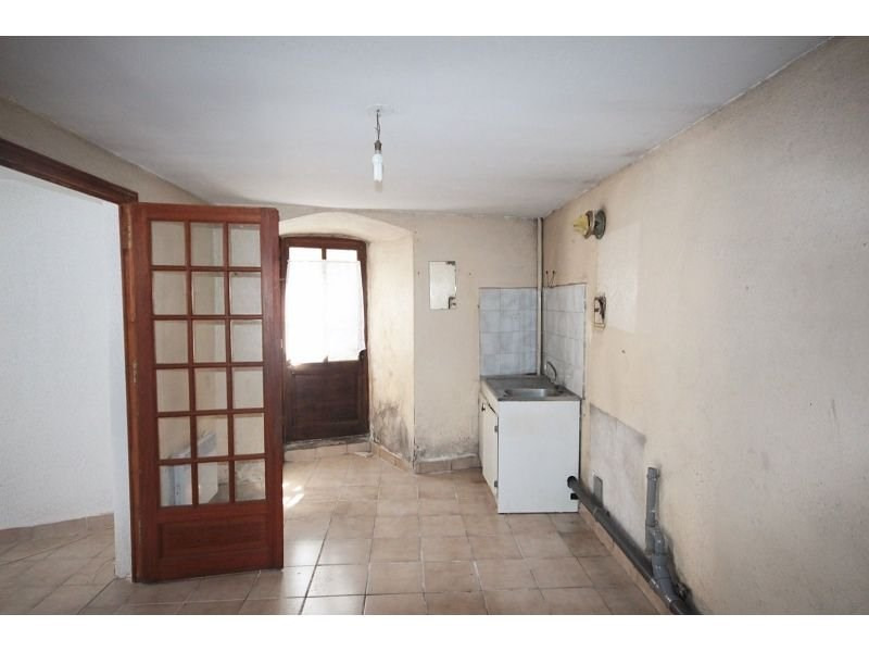 Sale house / villa St front 33 000€ - Picture 3