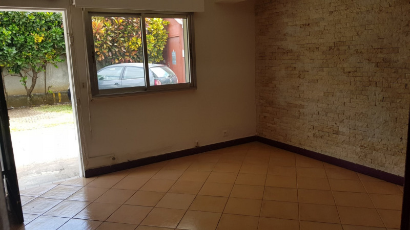 Location appartement St denis 330€ CC - Photo 2