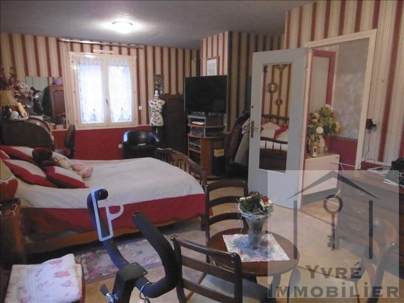 Sale house / villa Sarge les le mans 199500€ - Picture 5