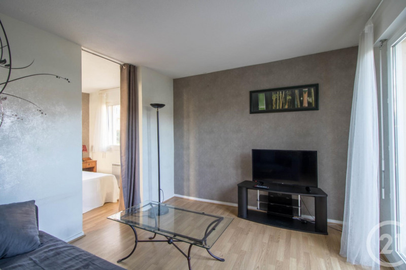 Rental apartment Blagnac 650€ CC - Picture 5
