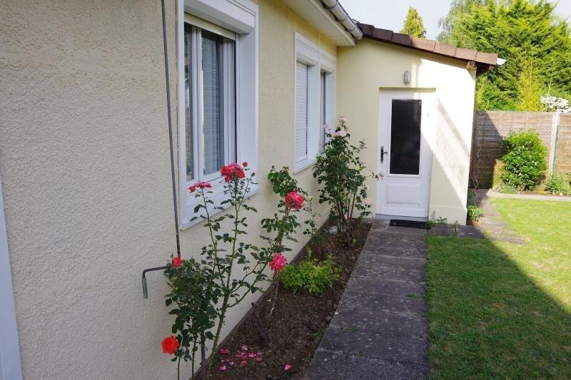 Sale house / villa Ozoir la ferriere 407000€ - Picture 12