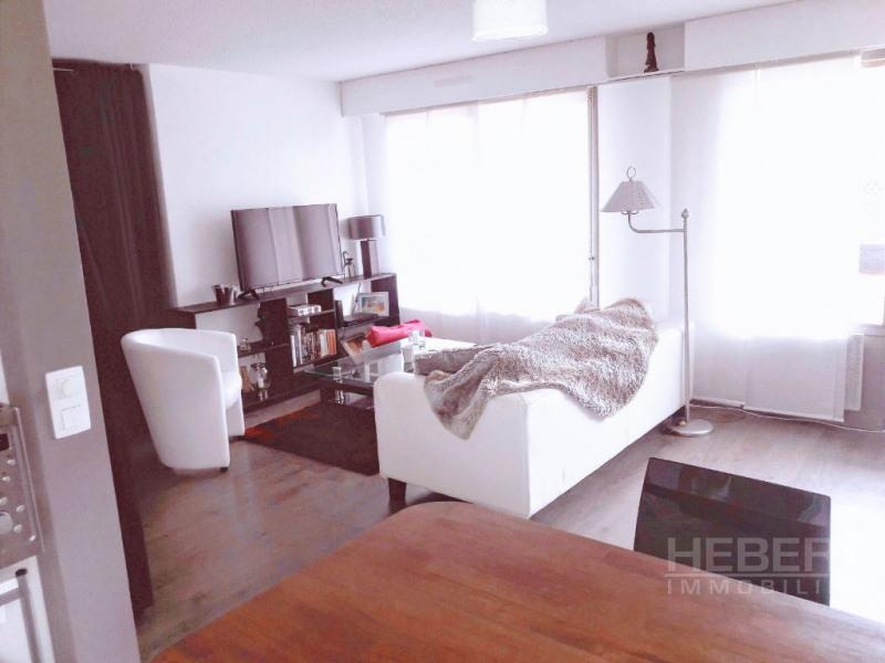 Vendita appartamento Le fayet 175000€ - Fotografia 7